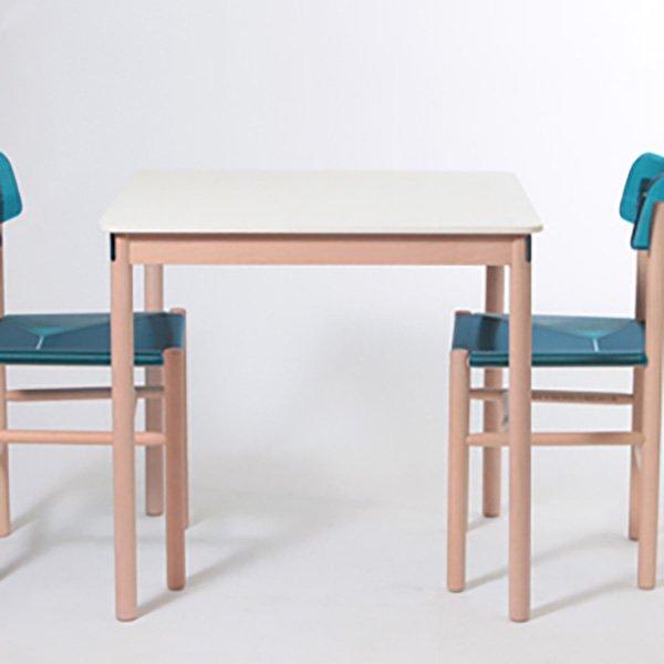 Trattoria Table (トラットリアテーブル)