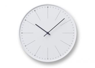 レムノス時計 dandelion