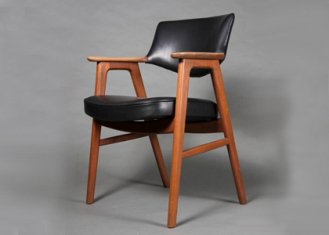 Arm Chair 43 (A) 01-SB-23-a