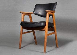 Arm Chair 43 (B) 01-SB-23-b<img class='new_mark_img2' src='https://img.shop-pro.jp/img/new/icons50.gif' style='border:none;display:inline;margin:0px;padding:0px;width:auto;' />