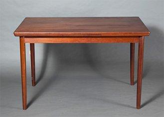 エクステンションテーブル 01-MF-9