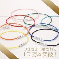SEVルーパー typeM 【SEV Looper type M】 人気No.1