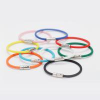 SEVルーパーブレスレット 【SEV Looper Bracelet】