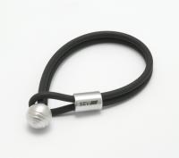 SEVルーパーブレスレット2 【SEV Looper Bracelet2】