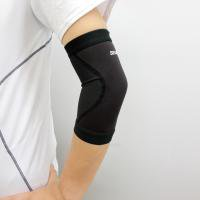 SEV 3Dサポーター ひじ用 【SEV 3D Supporter for elbow】
