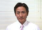 アイ・イー・コーポレーション(有) 笹津浩二