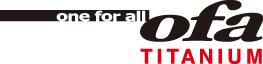 Ofa通信販売|FGチタンボルトを始め、 チタン材、ステンレス材、 アルミ材、及び加工品を 小ロットからお買い求め