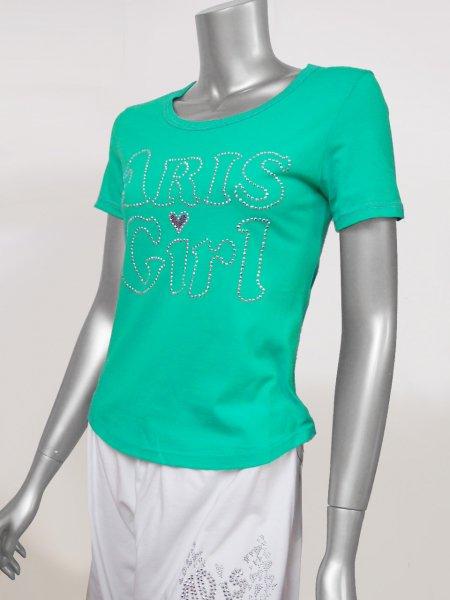 ◎新商品★ARIS★ARIS GIRL Tシャツ