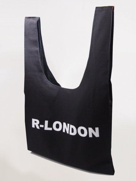 ◎新商品★R-LONDON★R-LONDONロゴビッ...