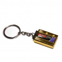 MOTEC ECU   KEY CHAIN m84