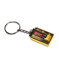 MOTEC ECU  KEY CHAIN m800