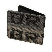 Tuner Cult  BRIDE WALLET GRAY/TAN