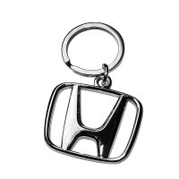 HONDA  KEY CHAIN