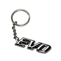 EVO  KEY CHAIN