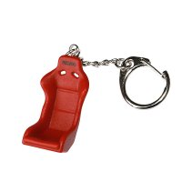 RECARO SEAT  KEY CHAIN