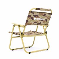 Allstime  BHAH TIME  FOLDING CHAIR