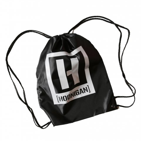 HOONIGAN  HOONIGAN ICON drawstring bag