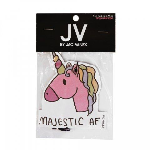 JV by Jac Vanek  Majestic AF Air Freshener