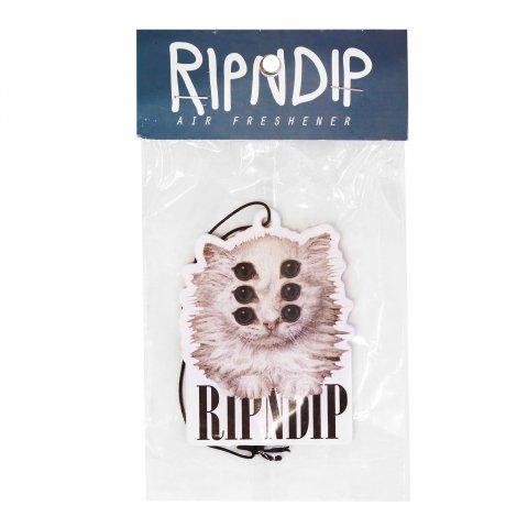 RIPNDIP  Triplet Air Freshener