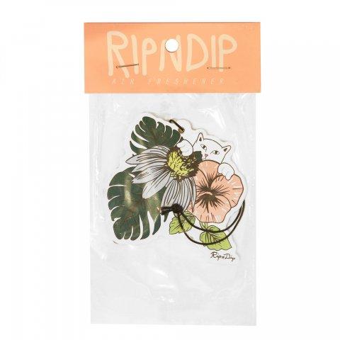 RIPNDIP  Tropicalia Air Freshener