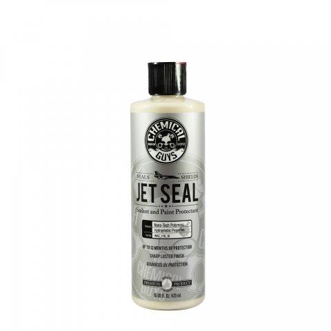 Chemical Guys  JET SEAL 特殊シーラント保護剤