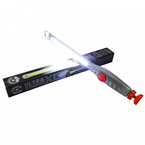 Chemical Guys  ULTRA BRIGHT XL  LED XL ライト
