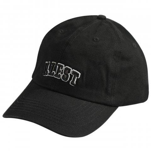 illest  POPSICLE CAP BLACK