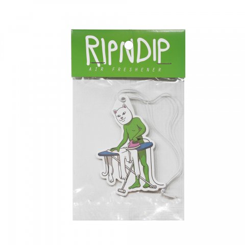 RIPNDIP  OUT OF Air Freshener