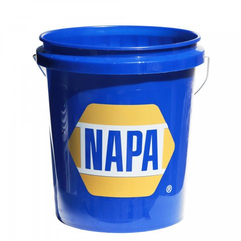 NAPA  Detail Bucket バケツ単体