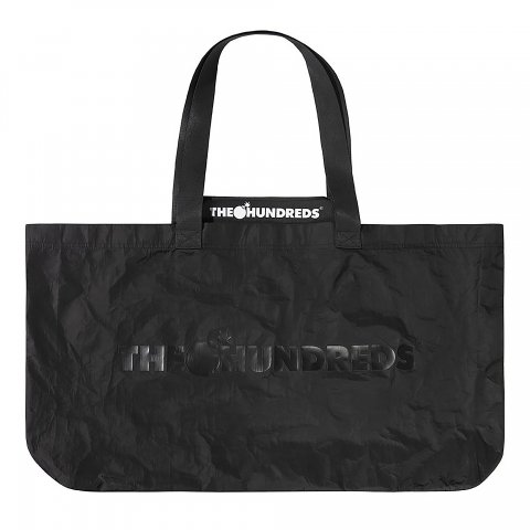 The Hundreds  Tyvek Tote Bag
