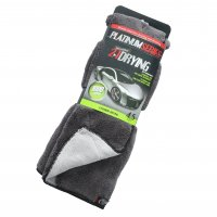 car wash tools  2in1 Drying Towel