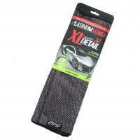 car wash tools  2in1 XL DETAIL Mid