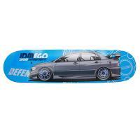 JDMEGO-Accesories  EVO Skate Deck