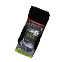 car wash tools  BLACK TRIM RESTORATION