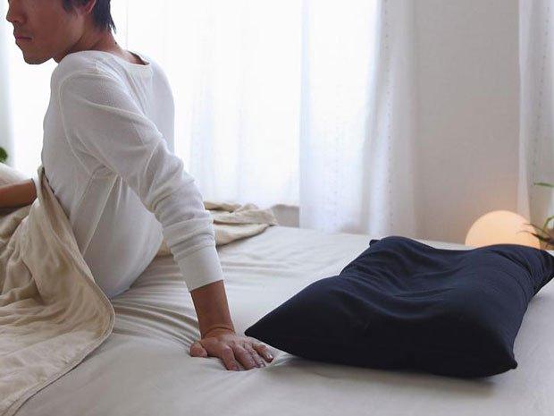 男の夢枕 <王様の夢枕シリーズ>