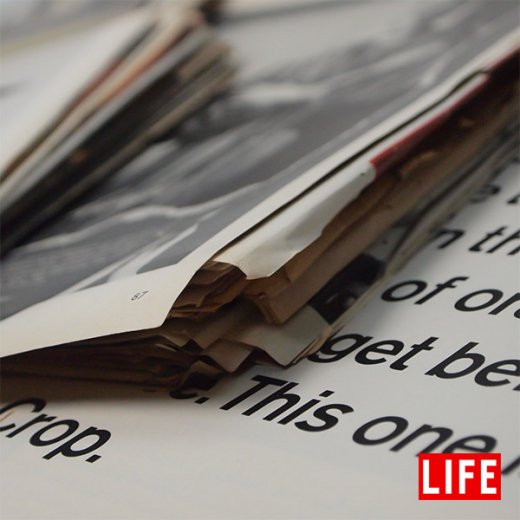 【予約商品】USA LIFE 雑誌 切り抜き ランダム 100枚セット (発送まで7日営業日程お時間いただいております)【画像6】