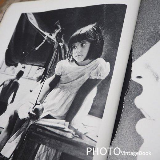 フランス PHOTO(アンティーク カメラ情報雑誌)【画像4】