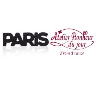 フランス輸入ボタン アトリエ・ボヌール・ドゥ・ジュール【paris】