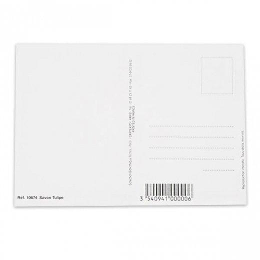 フレンチポストカード (savon de la tulipe)【画像5】