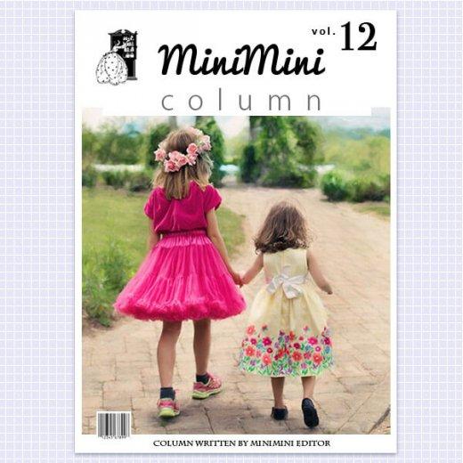 MiniMini 雑貨だより