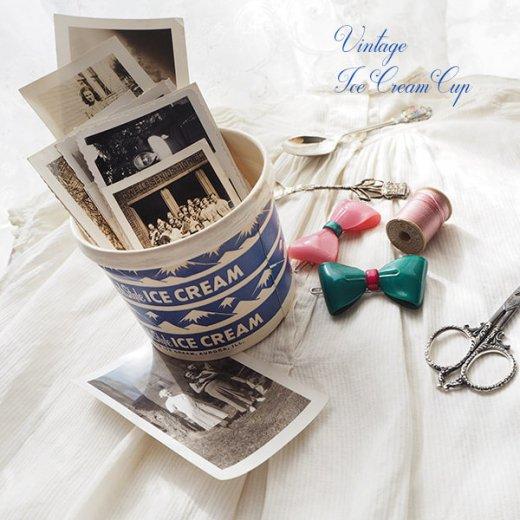 1950年代 デッドストック アイスカップ 【Aurora Illinios】【画像4】