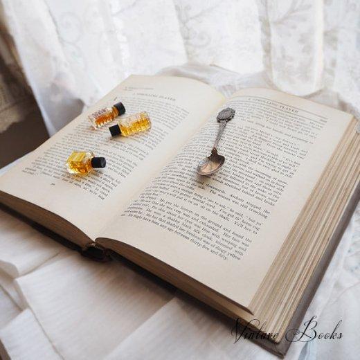 イギリス 20世紀初頭 アンティーク本【9/ English】 THE MASTERPIECE LIBRARY SHORT STORIES【画像3】