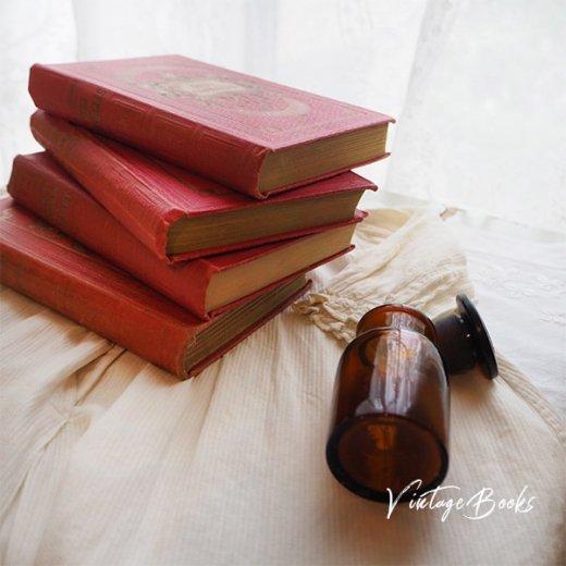 【単品販売】1925-30年代フランス  アンティーク本  天使 エンジェル 表紙【画像9】
