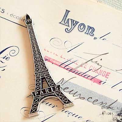 フランス マグネット(La tour Eiffel)