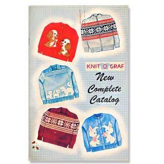 ビンテージ/アンティーク本 New Complete Catalog(ビンテージ本)