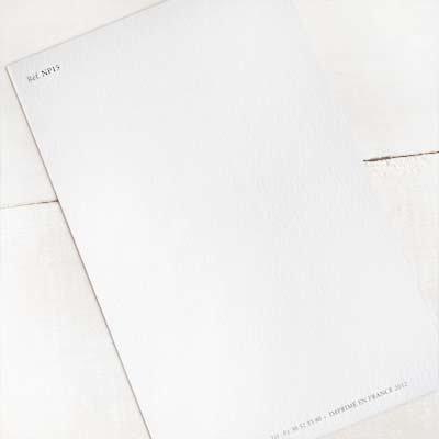 フランスポストカード (bouquet)【画像4】