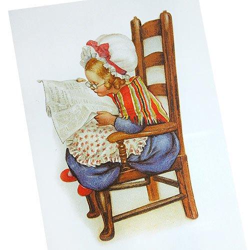 フランスポストカード (journal)【画像2】