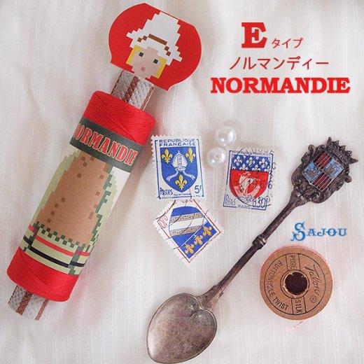 フランス SAJOU (ドール 糸巻き)【doll】【画像8】