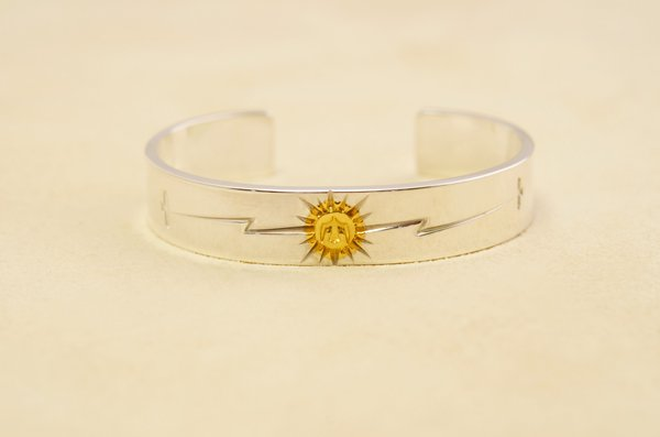 eagle thander/Bangle