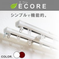 ��¡�����ץ�ǵ�ǽŪ�ʥ����ƥ�졼�롡�㥨����/ECORE�䡡������Բ�